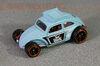 Custom VW Beetle - 16 VW 5PK verB 600pxDM