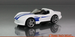 Dodge-viper-rt10-17-thennow-wht-1kpxotd