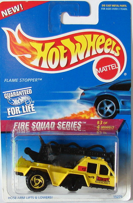 hot wheels car errors hot wheels wiki fandom powered by wikia rh hotwheels wikia com