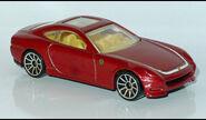 Ferrari 612 Scaglietti (3983) HW L1170571