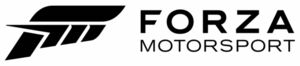 Forza Motorsport Logo