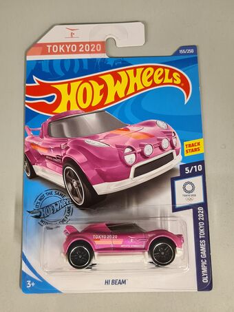 Hot Wheels 2020-19 Corvette zr1 convertible-Factory Fresh 144-nuevo en caja original
