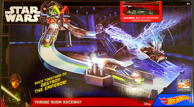 File:SWHW - Throne Room Raceway.jpg