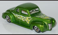 40' Ford coupé (1164) HW L1040337