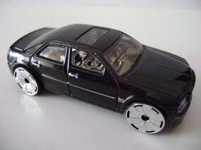 Chrysler300chemi.black