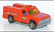 Rescue Ranger (3895) HW L1170284