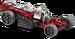 Rigor Motor DVB65