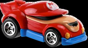 Mario DMH74