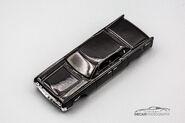CBG75 - 64 Lincoln Continental-1