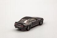 GBW79 Nissan Skyline GT-R (BNR32) (2)