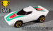 Lancia Stratos - 07 Hot Wheels 5 5PK 600pxDM