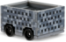 Minecart DTX32