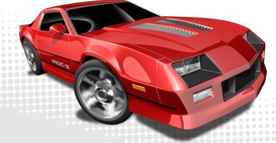 Iroc Z Wiki >> 85 Camaro Iroc Z Hot Wheels Wiki Fandom Powered By Wikia