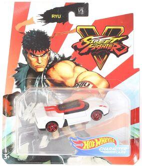 Ryu (GJJ30) 01