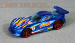 SRT Viper GTS-R - 16 HW Race Team 600pxOTD