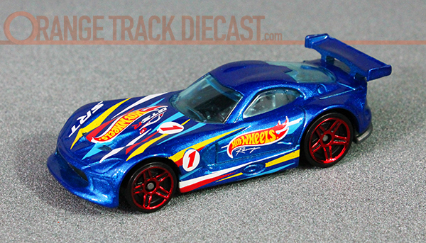 File:SRT Viper GTS-R - 16 HW Race Team 600pxOTD.jpg