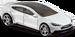 Tesla Model S DVB56