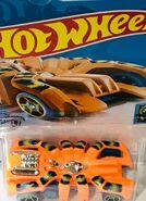 2019-Hot-Wheels-Speed-Spider