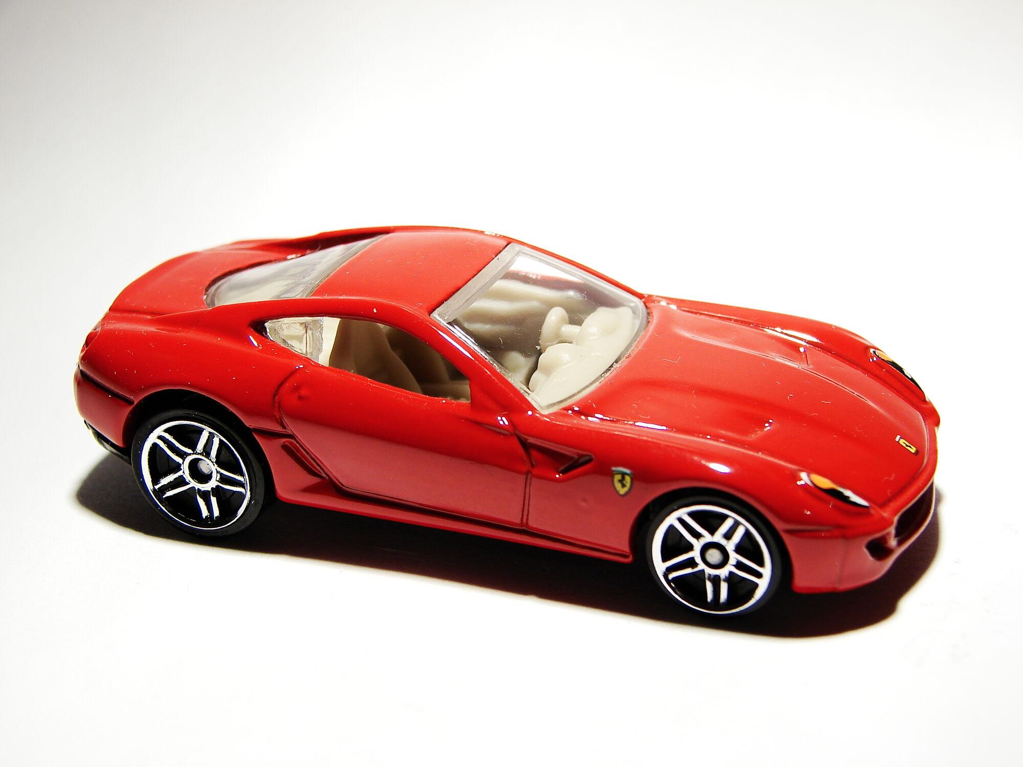 2018 ferrari 599. Exellent Ferrari With 2018 Ferrari 599