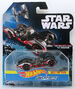 First Order Special Forces Tie Fighter Model (Carship) (DVP34)01