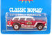 Hot Wheels 12th Collectors Convention Classic Nomad