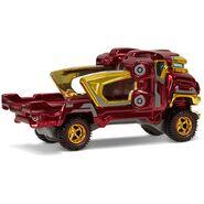 Hulkbuster Iron Man (DMH93) 04