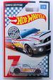 10 Shelby GT500 Super Snake (DWC60) 02