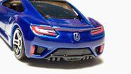 2019 HW Exotics - 09.10 - '17 Acura NSX 06