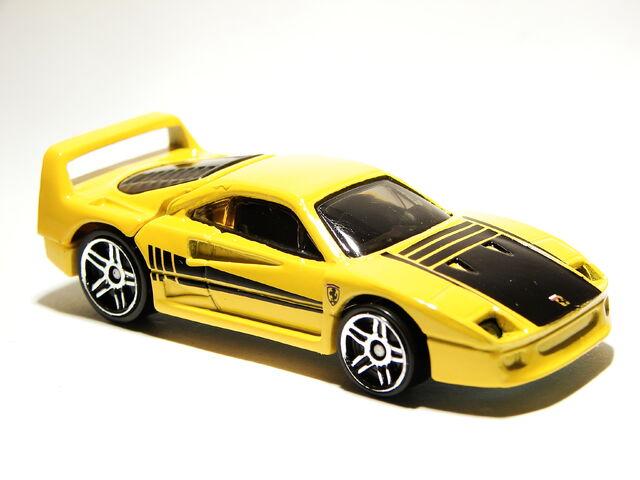 File:Ferrari F40 20.JPG