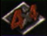 HWTB 4X4 Icon