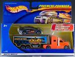 Pavement Pounder 47032