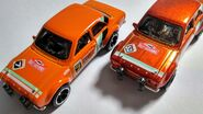 2020 id Chase - 02.08 - '70 Ford Escort RS1600 10