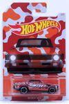 68 Chevy Nova (DFL85) (pack)