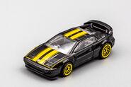CDT27 - Lotus Esprit-1