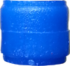Dark Blue MMW