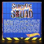 Harley Quinn '16 SDCC 06