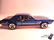 Blue68CougarXR-71