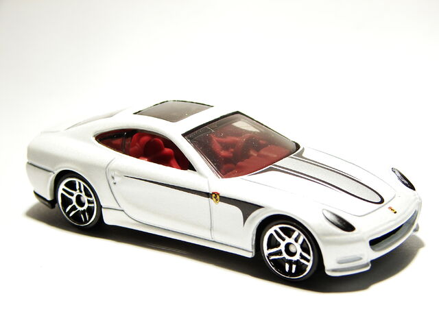 File:Ferrari 612 Scaglietti 05.JPG