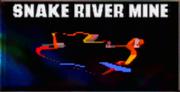 HWTR Track Road To Snake River Mine