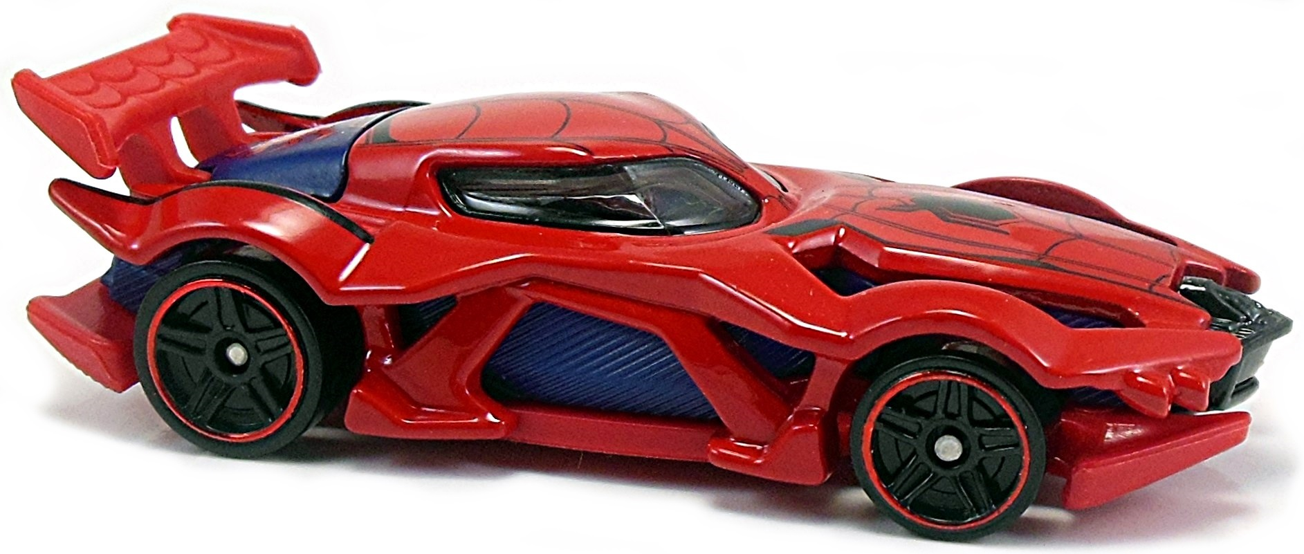 spider cars marvel character wiki wheels hotwheels rim rear sides wing base