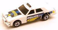 Bodyswappers police reg