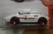 CorvetteGS2015