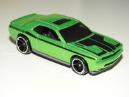 P2406 Green-01