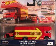 6-Porsche962-FleetFlyer