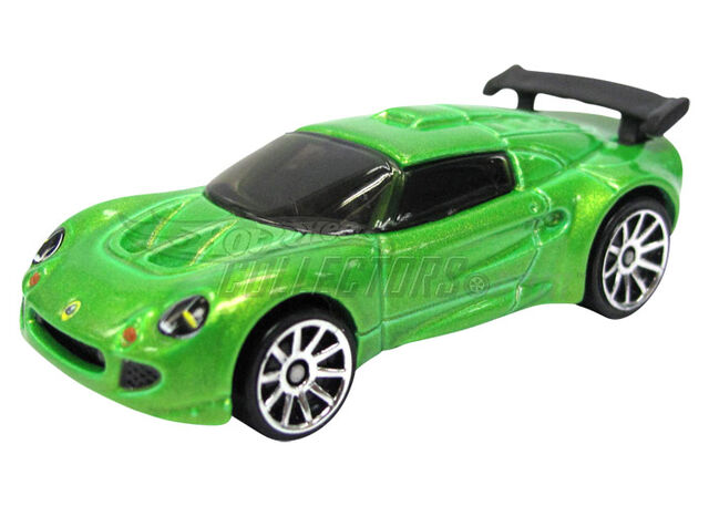 File:Lotus Sport Elise 2011 Thrill Racers Highway.jpg