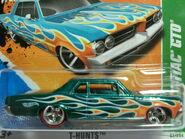'64 Pontiac GTO CIMG1839