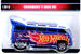 2016 - 16th Hot Wheels Annual Collectors Nationals VW T1 Drag Bus