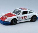 '71 Porsche 911