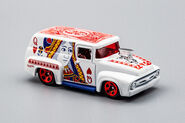 FYC20 56 Ford Truck-1