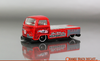 Hot Wheels T2 Pickup Red Edition Target